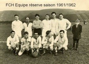 fc haybes 2 1961